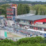 Testa, cuore, senso di responsabilità: la dimostrazione dell'Emilia-Romagna. I grandi appuntamenti sportivi internazionali possono svolgersi in sicurezza